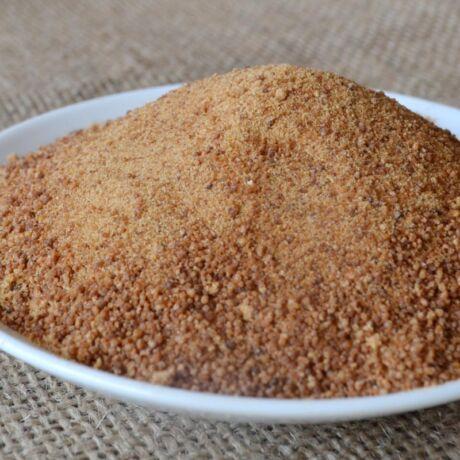 Kókuszvirág cukor (kókuszcukor) 1kg
