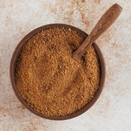 kókuszcukor (kókuszvirág cukor) - bulkshop