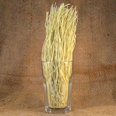 kölestészta spagetti bulkshop