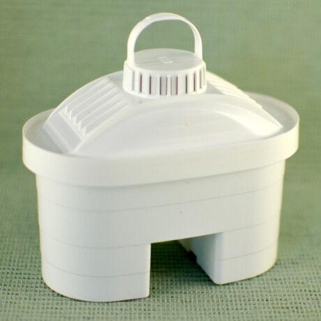 Vízszűrő betét 3db, Laica bulkshop