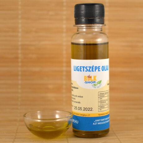 Ligetszépe olaj 100ml, hidegen sajtolt - bulkshop