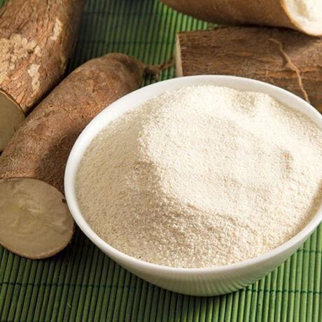 manióka liszt bulkshop