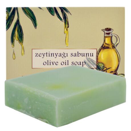 Olíva szappan - bulkshop