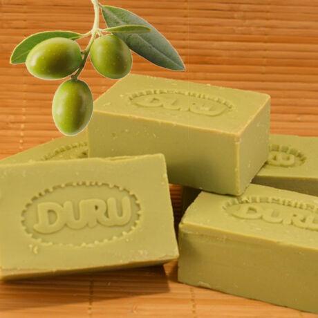 Oliva szappan 5x160g