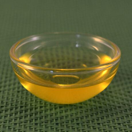 Sansa olaj 1 Liter (pomace / olivapogácsa olaj) Soleado