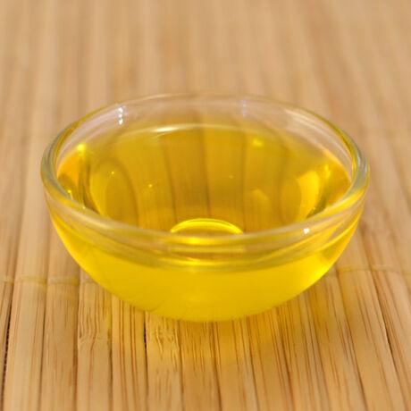 Repceolaj, 1 Liter, hidegen sajtolt