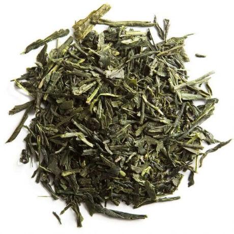 Sencha zöld tea, 100g