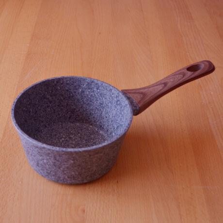 Szószos edény 16 cm, márvány bevonatos, BerlingerHaus