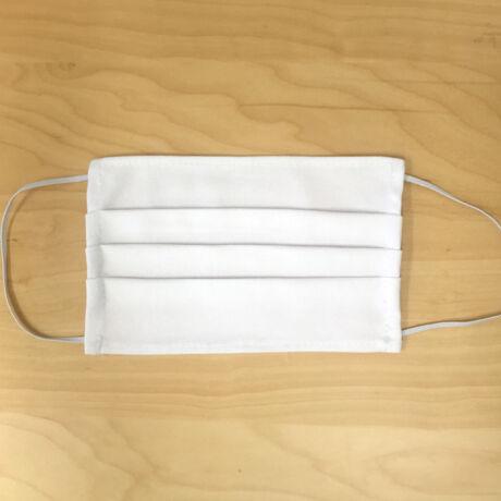 Szájmaszk (mosható) 11×18cm