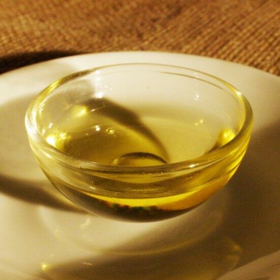 Napraforgó olaj 1 liter HIDEGEN SAJTOLT