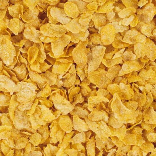 Kukoricapehely (corn flakes), 1kg